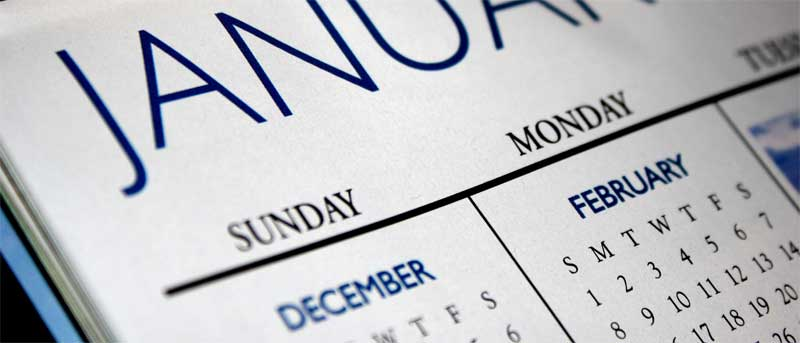 acupuncture-booking-form-calendar